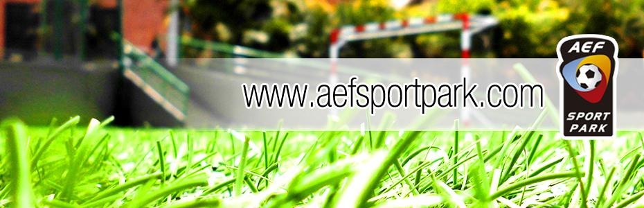 aefsportpark_banner