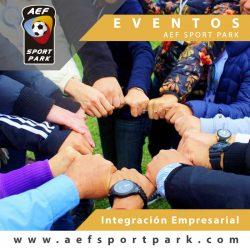 eventos_6