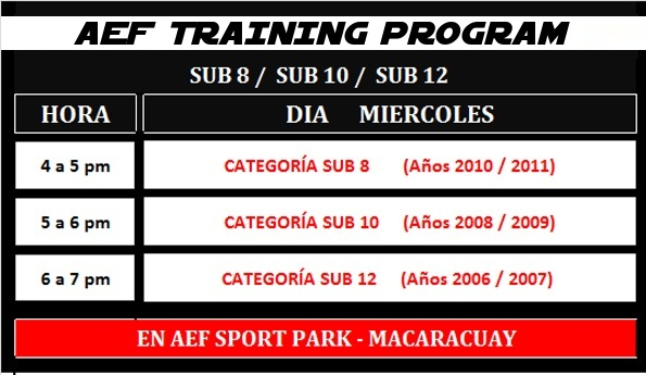 horario_macaracuay2-2