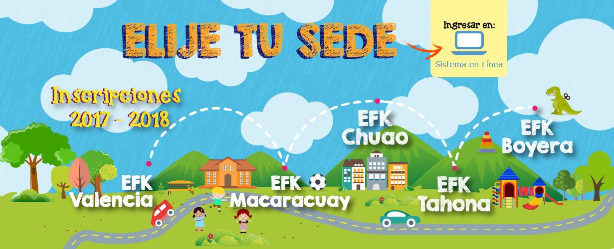 banner-elije-tu-sede-01-01